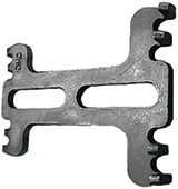 Flywheel locking tool